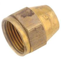 Anderson 54800-06 Space Heater Tube Nut