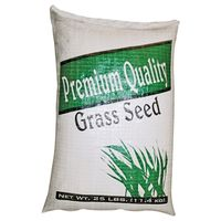 Lebanon Seaboard 2801321 Grass Seed
