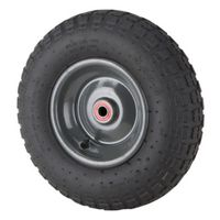 WHEEL REPL FOR CART NO8952004