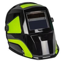 HELMET WELDING ADF 3.62X1.65IN