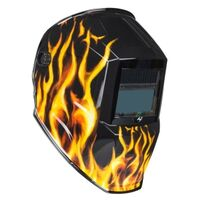 HELMET WELDING ADF MULTI-COLOR