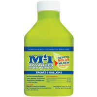 M-1 AM7.5 Advanced Mildew Treatment