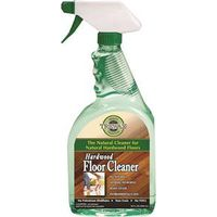 Trewax 887270002 Natural Hardwood Floor Cleaner