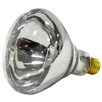 Osram Sylvania 14664 Infrared Incandescent Lamp