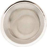 PlumbPak PP820-35 Sink Basket Strainer