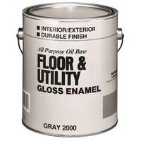Valspar 2000 Enamel Oil Paint