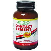 Leech X30-74 X30 Contact Cement