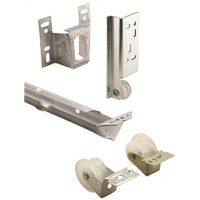 Prime Line R 7137 Monorail Drawer Track Kit