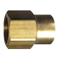 REDUCER 1-1/4 FPT X 1 FPT