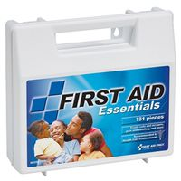 First Aid Only FAO-132 All Purpose First Aid Kit