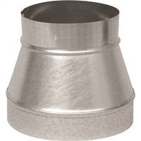 Imperial GV1269 Stove Pipe Reducer