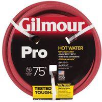 Gilmour 18-58075 Garden Hoses