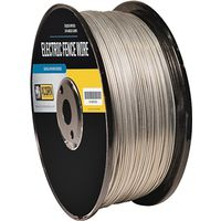 Acorn EFW1414 Electric Fence Wire