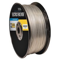 Acorn EFW1412 Electric Fence Wire