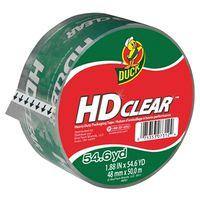 TAPE PKG HD CLR 1.88INX54.6YD