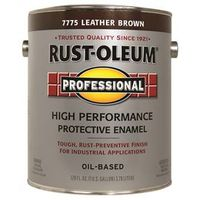 Rustoleum 7775402 Oil Based Rust Preventive Paint