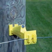 Fi-Shock IW5XNY-FS Electric Fence Insulators