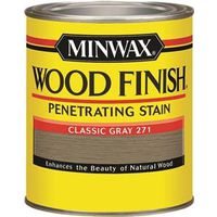 Wood Finish 70048 Oil Based Wood Stain