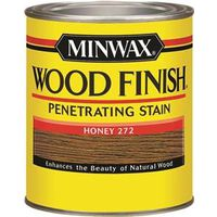 Minwax 700494444 Oil Based Penetrating Wood Finish