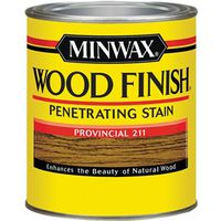 Minwax 70002444 Oil Based Penetrating Wood Finish