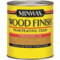Minwax 70003444 Oil Based Penetrating Wood Finish