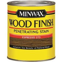 Minwax 700504444 Oil Based Penetrating Wood Finish