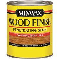 Minwax 70005444 Oil Based Penetrating Wood Finish
