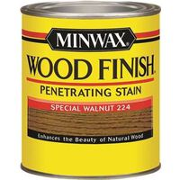 Minwax 70006444 Oil Based Penetrating Wood Finish