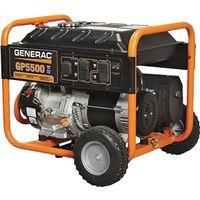 Generac GP 5939 Portable Generator