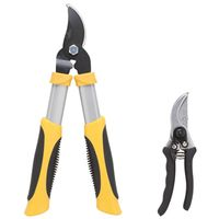 PRUNING SET 2PC