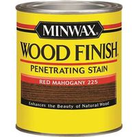Minwax 70007444 Oil Based Penetrating Wood Finish