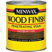 Minwax 70014444 Oil Based Penetrating Wood Finish