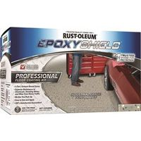 Rustoleum 203373 Epoxyshield Epoxy Floor Coating