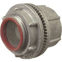 Halex 16315 Watertight Conduit Hub