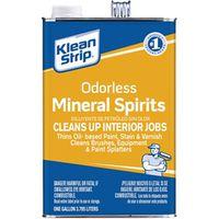 Klean-Strip GKSP94006 Mineral Spirit