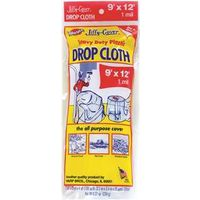 Warp Brothers JCS-912 Drop Cloth