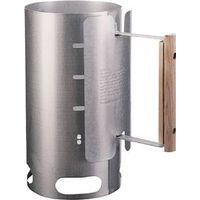 Lodge A5-1 Chimney Charcoal Starter