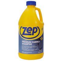 Amrep ZUPXC64 Zep Carpet Shampoo