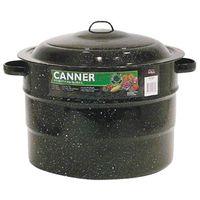 Granite-Ware F0707-3 Canner