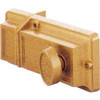 Toolbasix 6224497-3L Rim Dead Lock