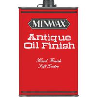 Minwax 67000000 Antique Oil Finish