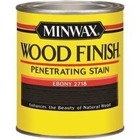 Minwax 70013444 Oil Based Penetrating Wood Finish