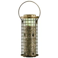 Perky Pet 114 Squirrel Stumper Feeder