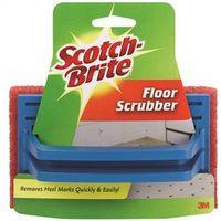 3M 7722 Scotch-Brite Scrubbing Pads
