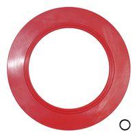 Korky 450BP Flush Valve Seal