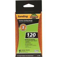 Gator 2-Step Sanding Sponge