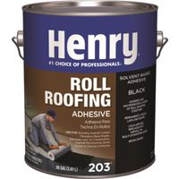 COLD-AP HE203042 Roof and Lap Adhesive