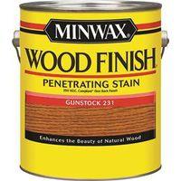 Minwax 71088000 Oil Based Penetrating Wood Finish