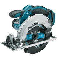 Makita BSS611Z Tool Only Cordless Circular Saw
