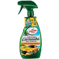 Turtle Wax T136R Car Polish